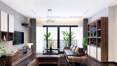 Thiết kế website nội thất đẹp chuyên nghiệp và chuẩn SEO