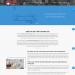 Mẫu website thiết kế nhà tương tự Amore – achitecture