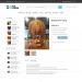 Mẫu website tương tự Đồ gỗ Tây Nguyên – gỗ trang trí – mỹ nghệ