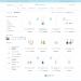 Mẫu website cửa hàng kim cương – thạch anh tương tự Precita