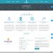 Mẫu website giới thiệu bất động sản tương tự Vinpearl Condotel