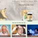 Mẫu website landingpage giới thiệu hoạt huyết an thần tương tự Vimos