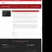 Mẫu website Tư vấn Quản lý và Chuyển đổi Tổ chức tương tự tc-consulting