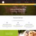 Mẫu website bệnh viện thú cưng tương tự pethospital