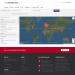 Mẫu website công ty luật tương tự lawyer-co