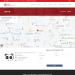 Mẫu website về phòng khám nha khoa tương tự dental-clinic