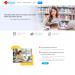 Mẫu website trung tâm tư vấn du học Nhật Bản tương tự YoKo Edu