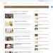 Mẫu website Dịch vụ Studio áo cưới – cho thuê áo cưới tương tự nupakachi